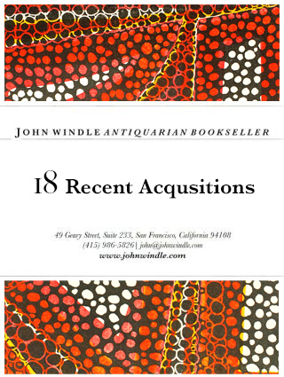 18 Recent Acqusitions