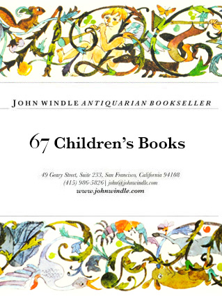 67 Children's Books
