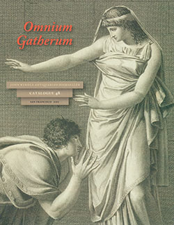 Catalogue 48: Omnium Gatherum