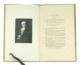 Key to Blake: Blake for Babes. A Popular Illustrated Introduction to the Works of William Blake.
