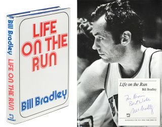 Life on the Run. Bill Bradley