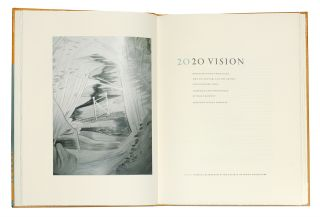 2020 Vision: Nineteen Wood Engravers, One Collector, and the Artists Who Inspired Them.